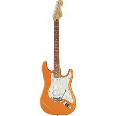 Fender Player Series Strat HS B-Stock