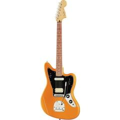Fender Player Series Jaguar PF Capri
