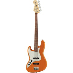 Fender Player Series J-Bass PF CaprLH
