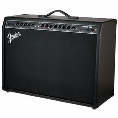 Fender Champion 100 XL