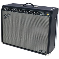 Fender Tone Master Twin Rever B-Stock