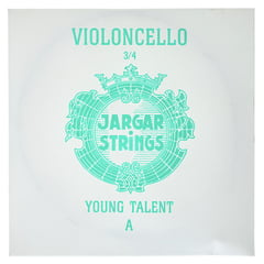 Jargar Young Talent Cello A 3/4