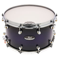 "Pearl 14""x08"" Special Reserve Snare"