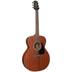 Takamine GN11M NS G-Series B-Stock