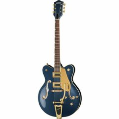 Gretsch G5422TG-MS LTD