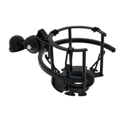 the t.bone SC 420 Shockmount