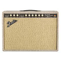 Fender LTD 65 Deluxe Reverb F B-Stock