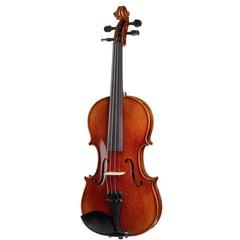 Artino VN-155 Premium Violin Set 4/4
