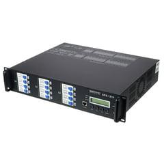 Botex DPX-1210T NET