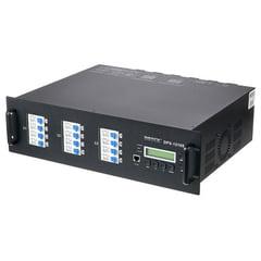 Botex DPX-1210S NET