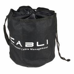 Singular Sound Cabli Bag