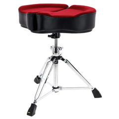 Ahead SPG-R3 Spinal Gl. Drum Throne