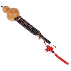 Artino Chinese HuLuSi Flute C