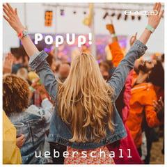 Ueberschall PopUp!