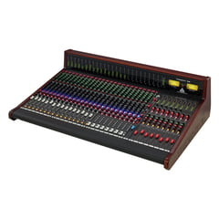 Trident Audio Series 68 Console 24