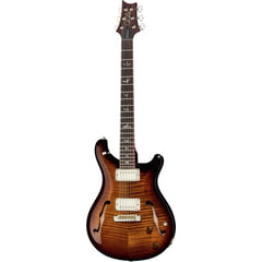 PRS Hollowbody II BW