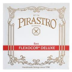 Pirastro Flexocor Deluxe Solo E String
