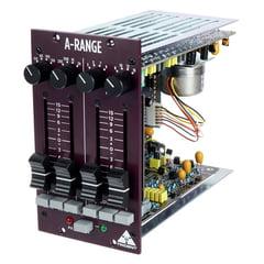 Trident Audio A-Range 500