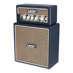 Laney Ministack - Lion