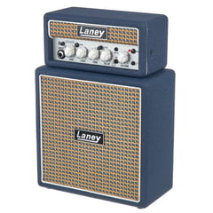 Laney Ministack - B - Lion