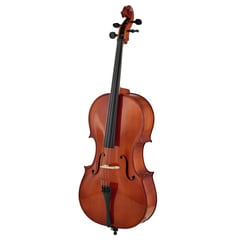 Karl Höfner H5-C-O Cello Set 7/8