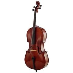 Karl Höfner H5-C-O Cello Set 3/4
