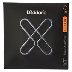 Daddario XTE1046 Regular Light