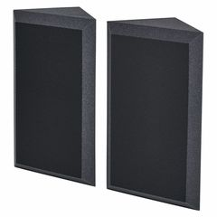 Ultimate Acoustics UA-BTBV