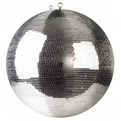 Showtec Professional Mirrorball 50cm