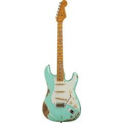 Fender 57 Strat SFGP Heavy Relic