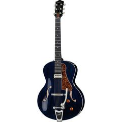 Godin 5th Avenue Night Club Ind. BL