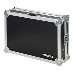 Magma DJ-Controller DDJ-800