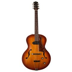Godin 5th Ave Kingpin P90