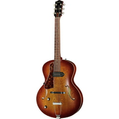 Godin 5th Ave Kingpin P90 LH