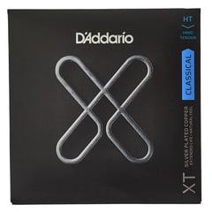 Daddario XTC46 Hard