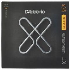 Daddario XTB50105 Medium