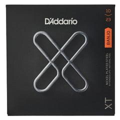 Daddario XTJ1023 Medium