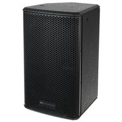 dB Technologies LVX P8