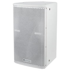 dB Technologies LVX P10 White