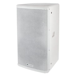 dB Technologies LVX P12 White