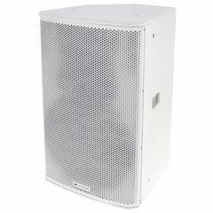 dB Technologies LVX P15 White
