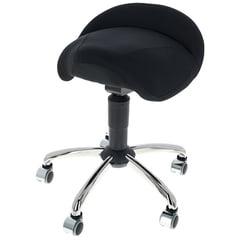 Mey Chair Systems AF4-TR-Comfort ST4 /11-38 KL