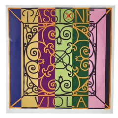 Pirastro Passione Viola A 14 1/4 medium