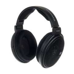 Sennheiser HD 660 S New Version 2019