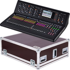 Midas M32 Live Bundle