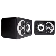 Barefoot Sound MM45
