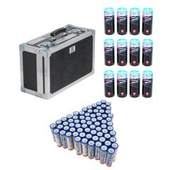 Ape Labs LightCan - Set of 12 To Bundle