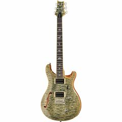 PRS SE Custom 22 Q Semi-Hollow TG