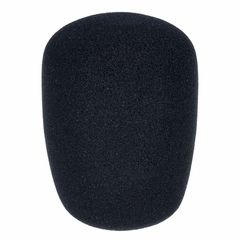 MXL WS-002 Windscreen
