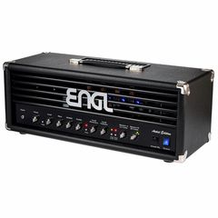 Engl E653 Artist Blackout 50